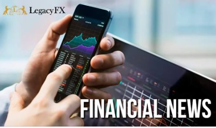 Forex investment companies pay with alertpay