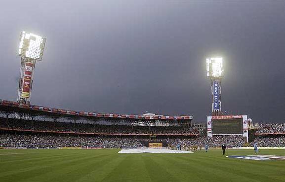 Eden Gardens Kolkata Live Matches Cricket Match Kolkata Knight