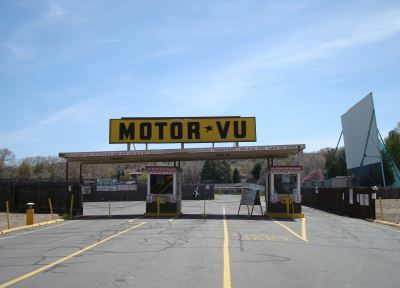 Motor Vu Drive In In Riverdale Salt Lake City History Ogden Utah Drive In Movie Theater