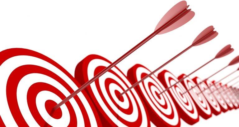 Cum sa obtii tot ce iti doresti. Cum iti atingi obiectivele http://www.gandeste-pozitiv.ro/cum-sa-obtii-tot-ce-iti-doresti/