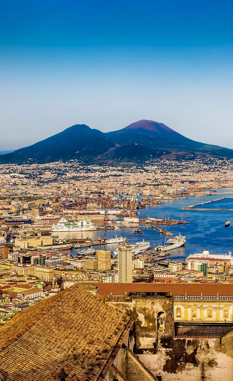 italy tourist map visitingitaly Visiting Italy