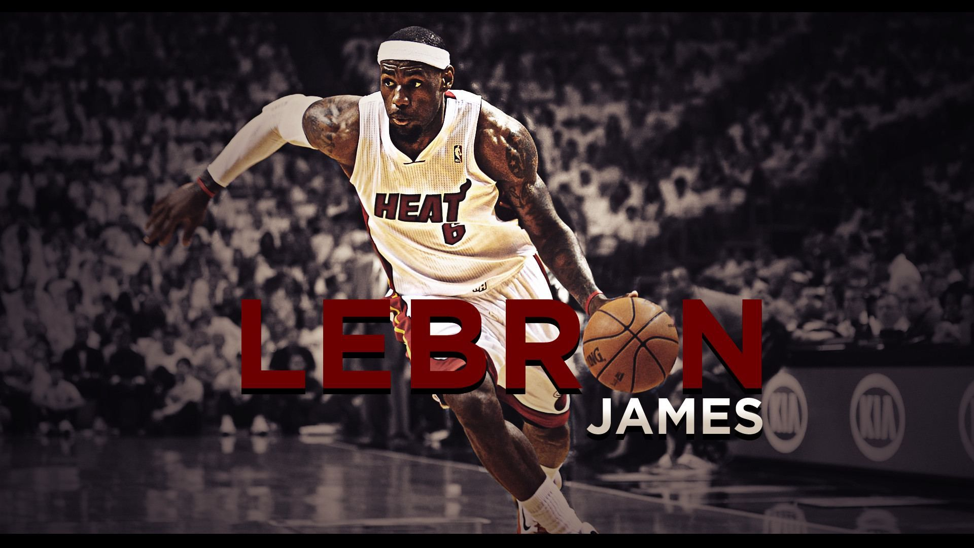 Live Wallpaper Hd Lebron James Wallpapers Lebron James Lebron James Quotes