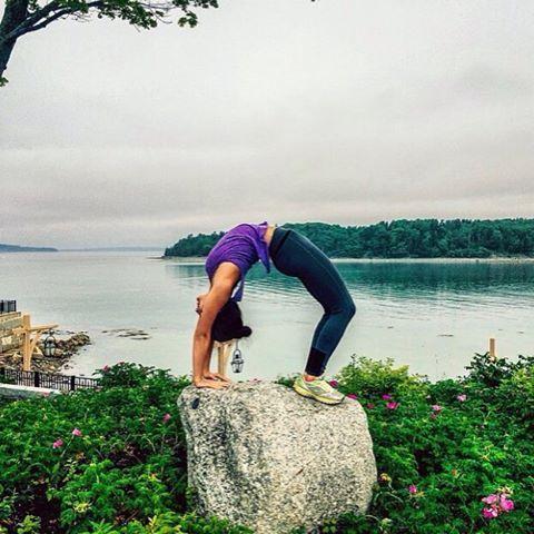 yogaposeweekly1  yoga poses yoga bar harbor