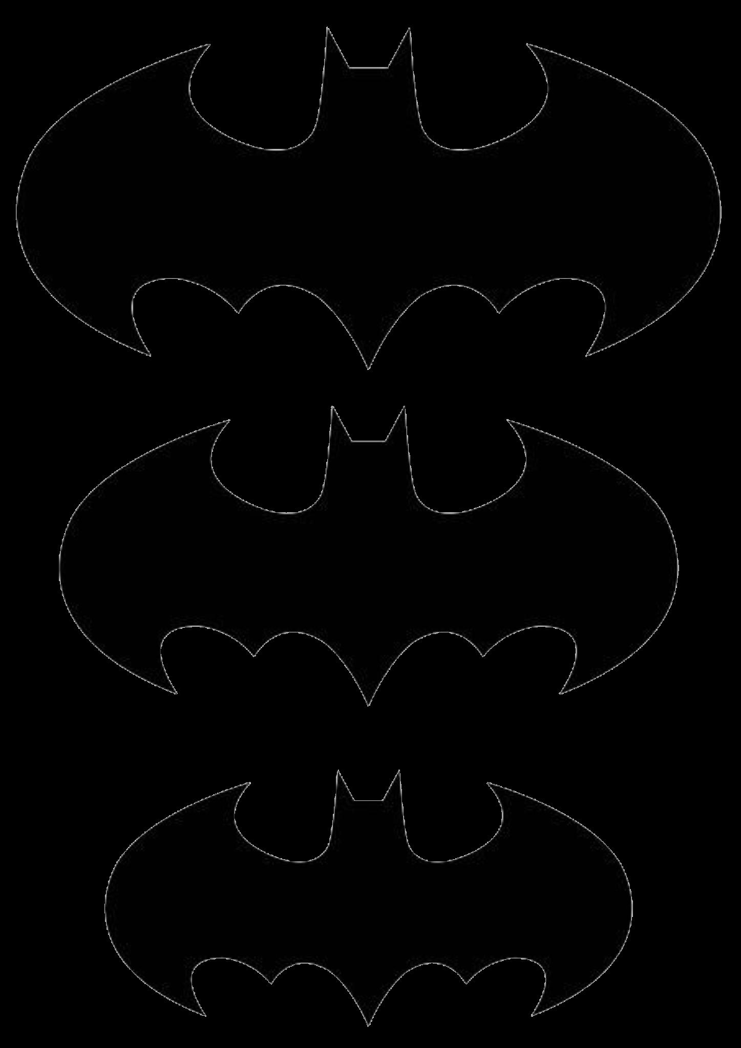Pin By Mery Miranda On Png Lego Batman Birthday Lego Batman Party Batman Birthday