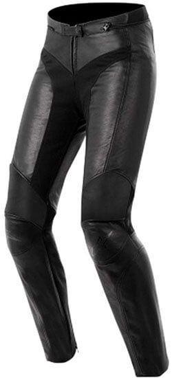 Top 10 Best Women's Leather Pants in 2020 Reviews – AmaPerfect