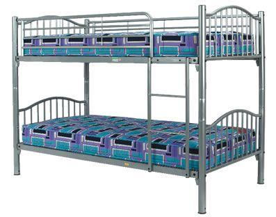 Pin By Juliete Em On Cabin Beds Bunkbeds Bunk Beds Metal Bunk