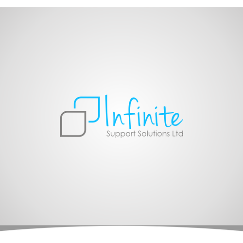 Infinite Support Solutions Ltd