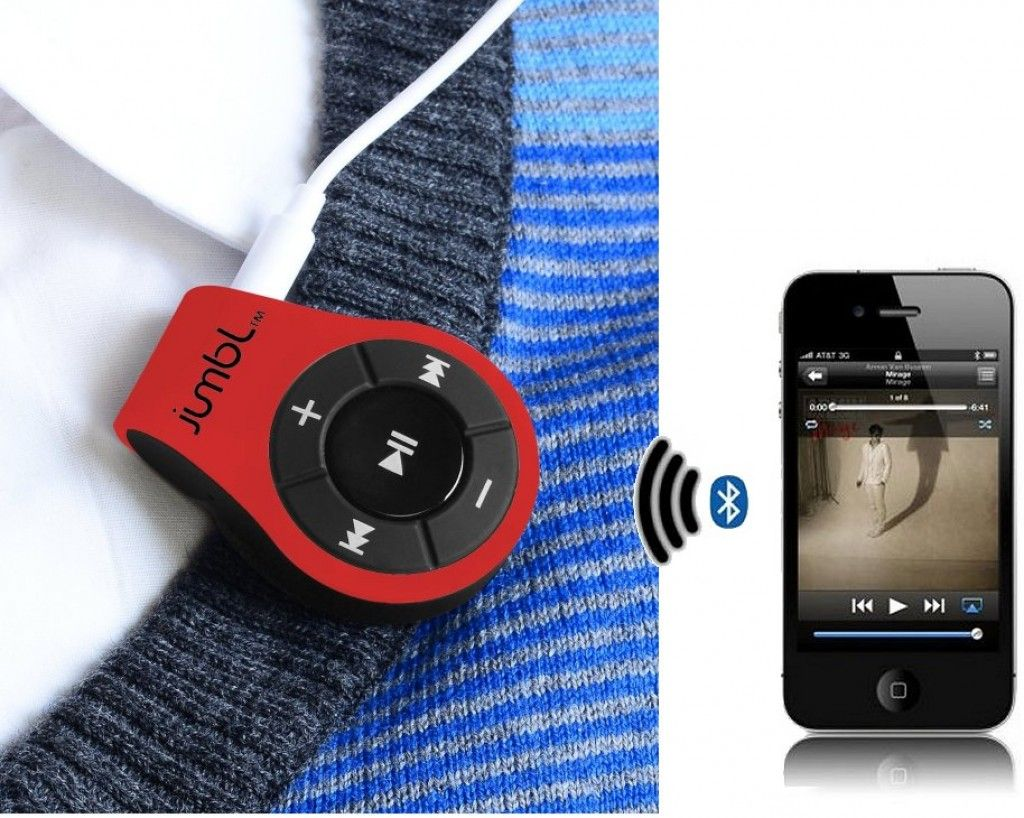 Cool gifts for teens who love music with images cool