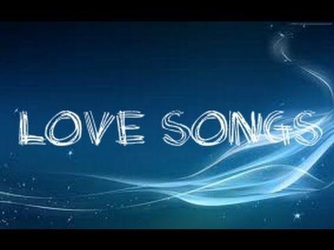 Best Country Wedding Songs 2015