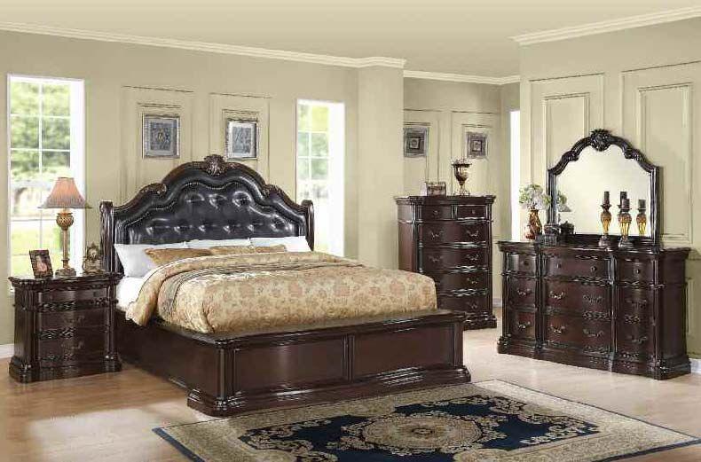 40+ Acme furniture bedroom sets ideas