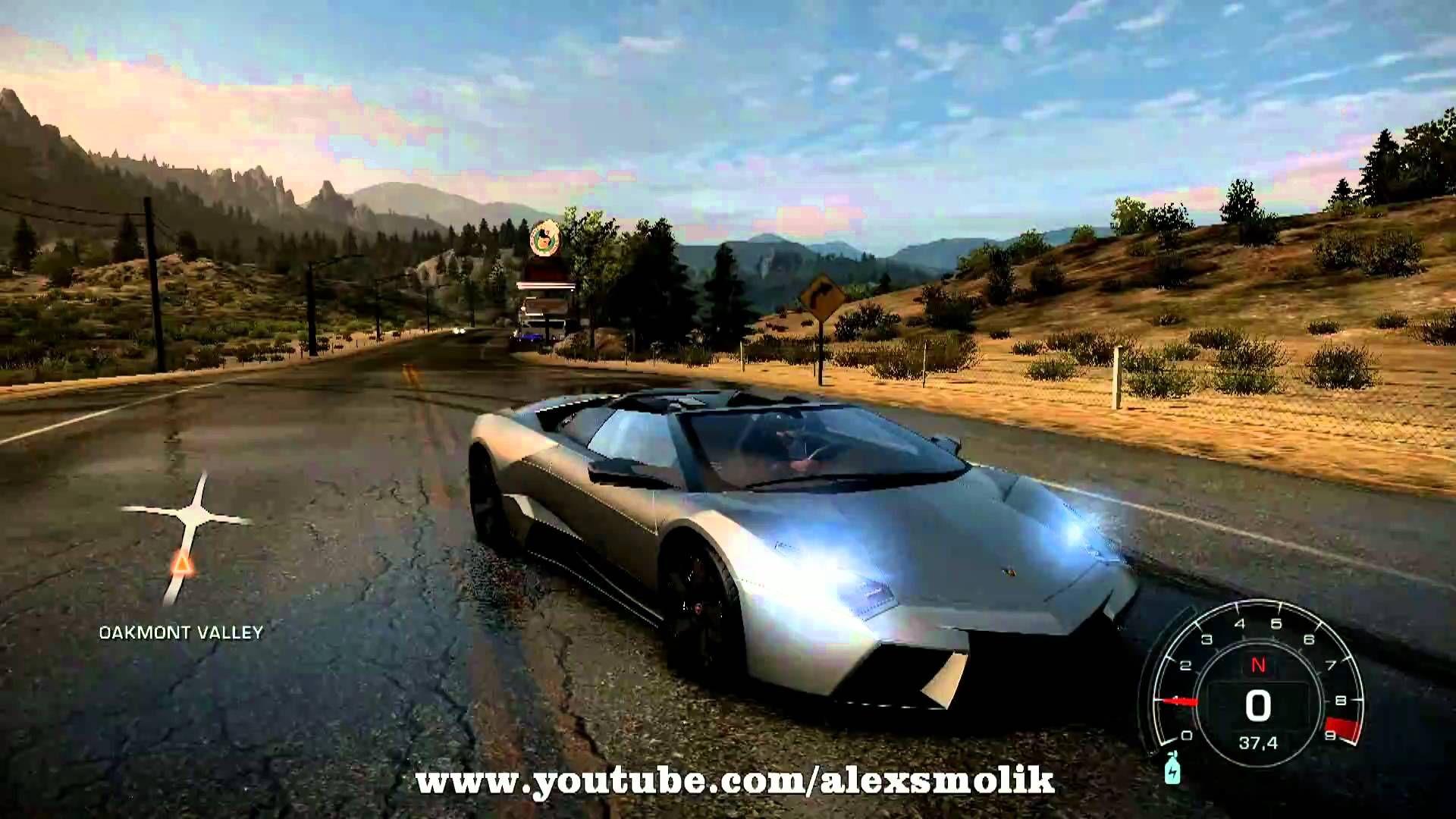 1c6692d4590a24dc97200497e2f49ed8 Marvelous Lamborghini Countach Nfs Hot Pursuit Cars Trend