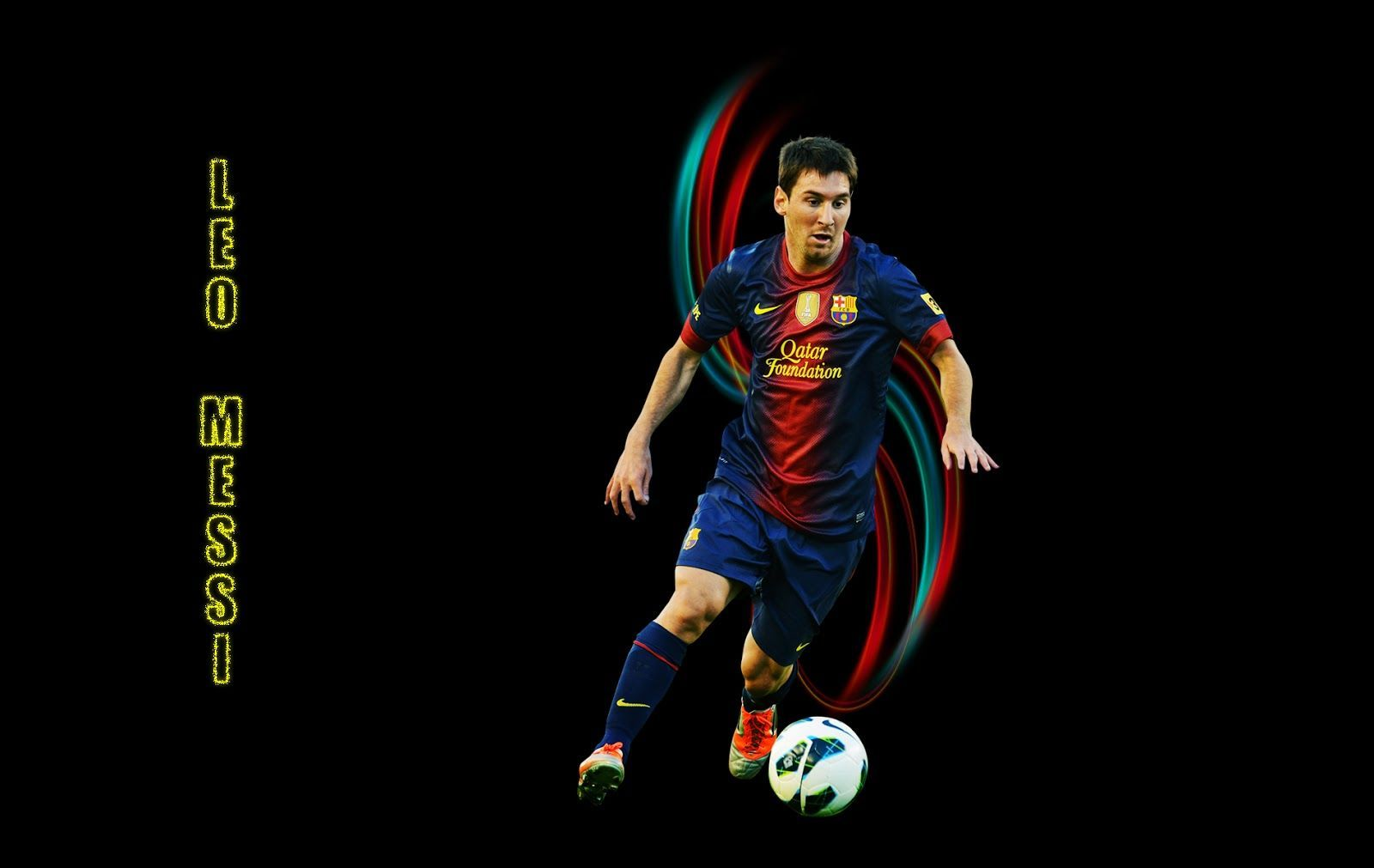 Lionel Messi HD Wallpapers p
