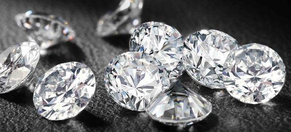 Loose Diamonds Beautiful Diamonds And Gem Stones Pinterest