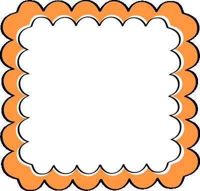 School Frames And Borders Clip Art | Framess.co