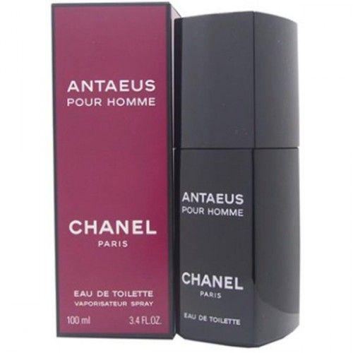 Chanel Antaeus pour homme bestellen doet u bij Superwinkel.nl • Merk: Chanel • De goedkoopste en voordeligste