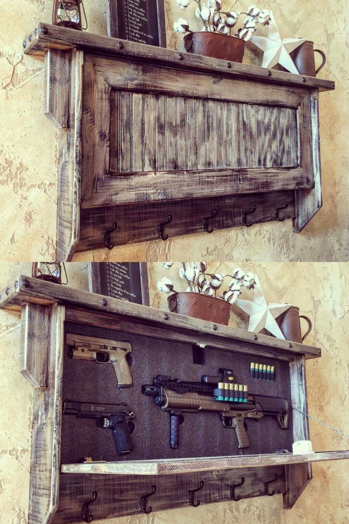 Pin On Concealment Furniture Ideas
