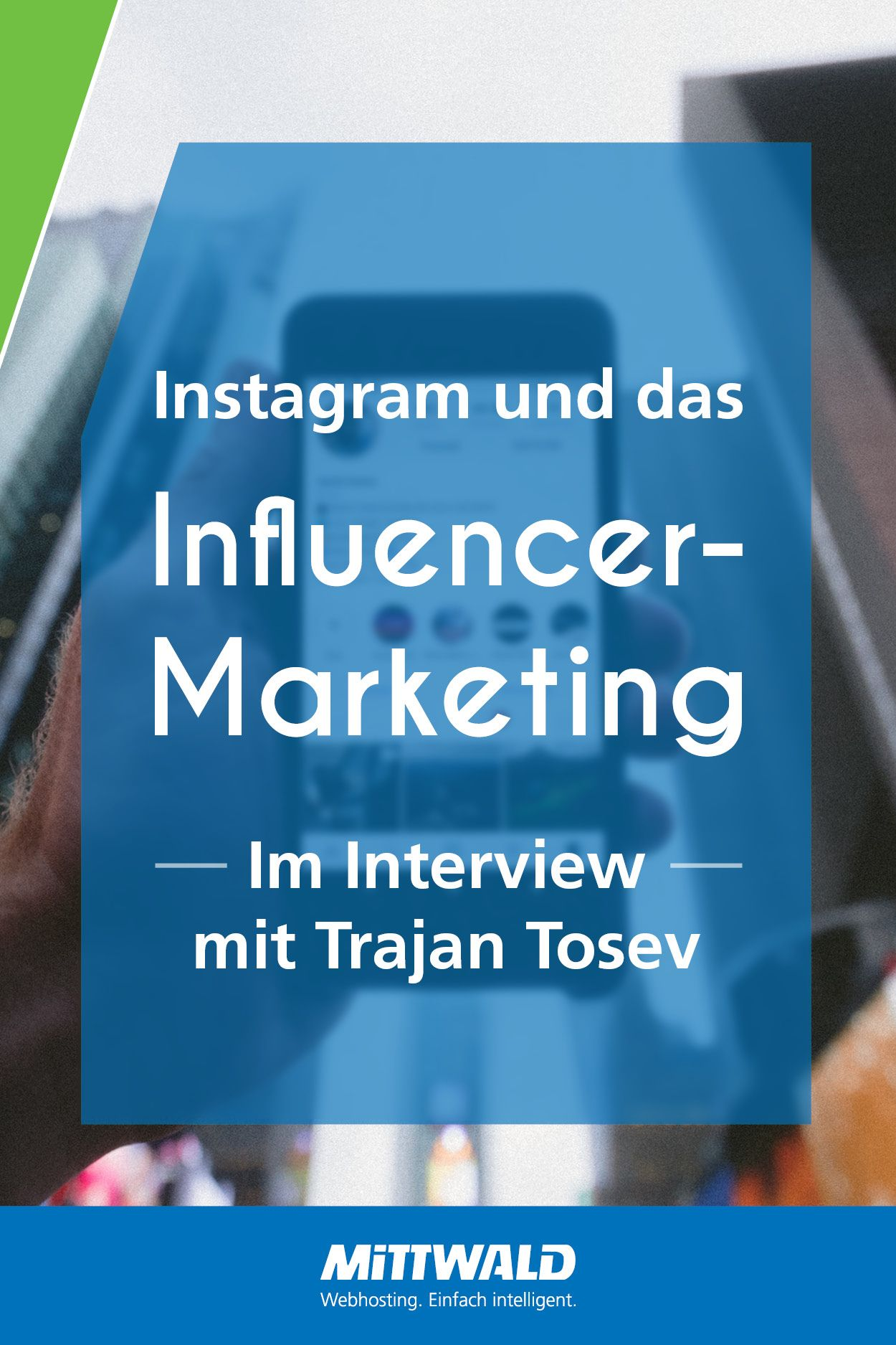 Online Marketing Berufe Karriere Bewerbung 7