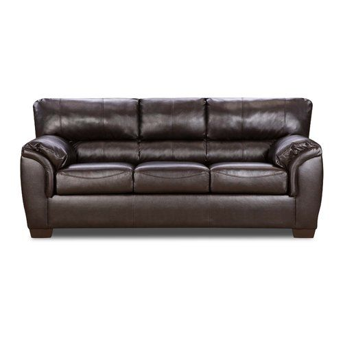 Found It At Wayfair Simmons Upholstery Bourne Sofa Con Imagenes My Living Room