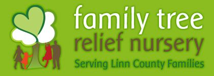 Family Tree Relief Nursery Has Helped Hundreds Of Children And Their Families To Stay Together As