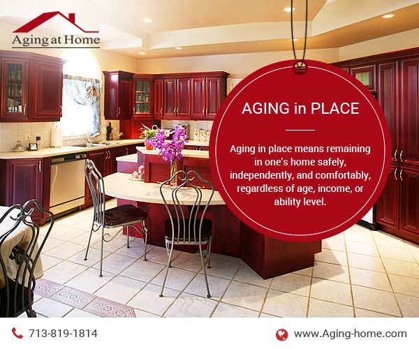 Home Remodeling Service That Help Aged Residents Stay Comfortably At Their Homes As They Grow Old Www Aging Home Com Ho Home Remodeling Aging In Place First Home