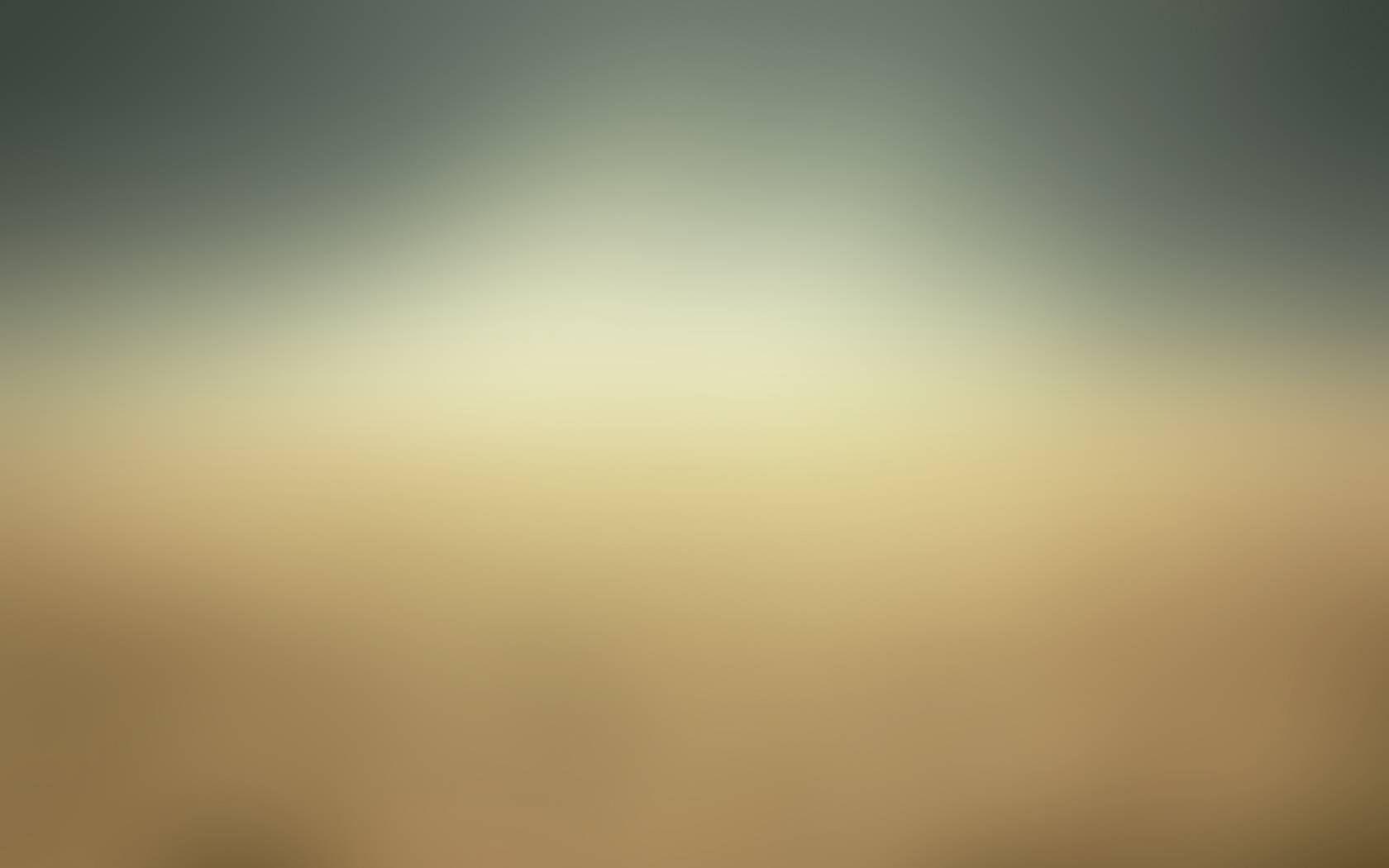 Download Wallpaper Mountain Blurry - 1c66f8adeb2fa5ad1e07352e773b0b91  Picture_40483.jpg