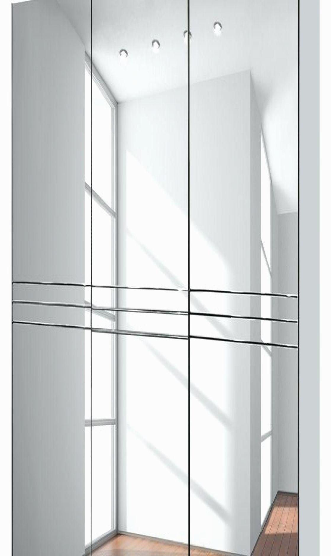 21 Elegant Schrank 300 Cm Breit In 2020 Furniture Room Home Decor