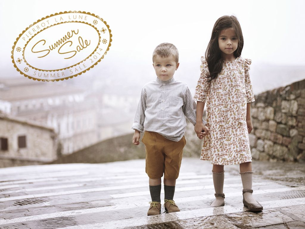 Holiday Gift Ideas Gifts For Kids With Love From Scandinavia Kids Outfits Childrens Clothes Kids Fashion