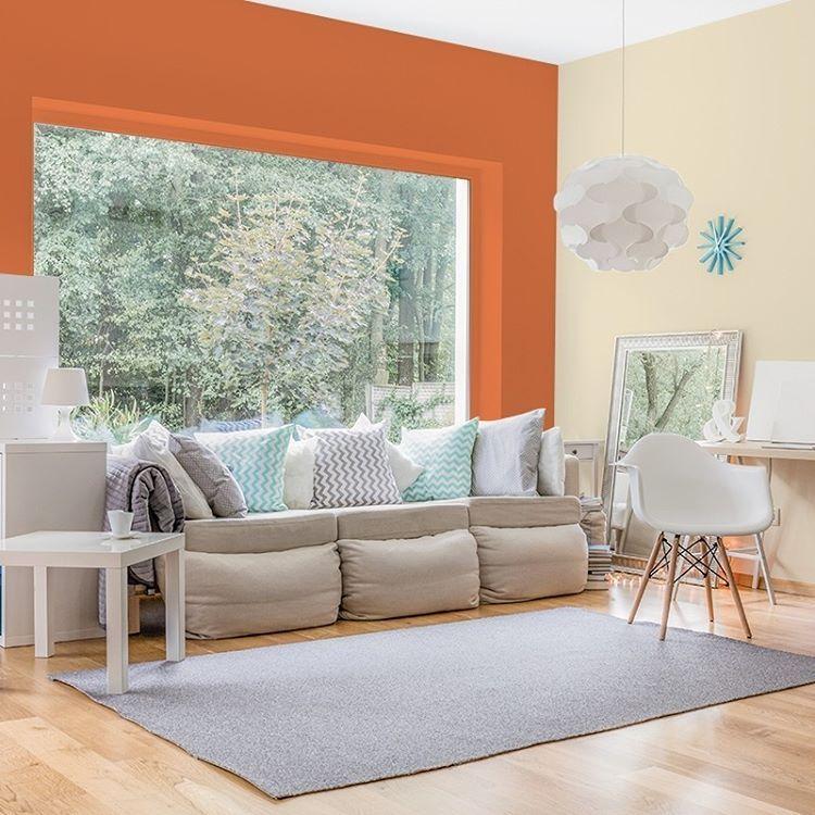 Living Room Ideas Malaysia nippon paint malaysia colour code: tigerstripe np yo 1232 a