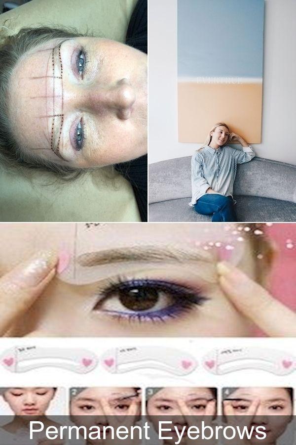 Eyebrow Grooming | Best Eyebrow Salon | Mens Eyebrow Shape ...