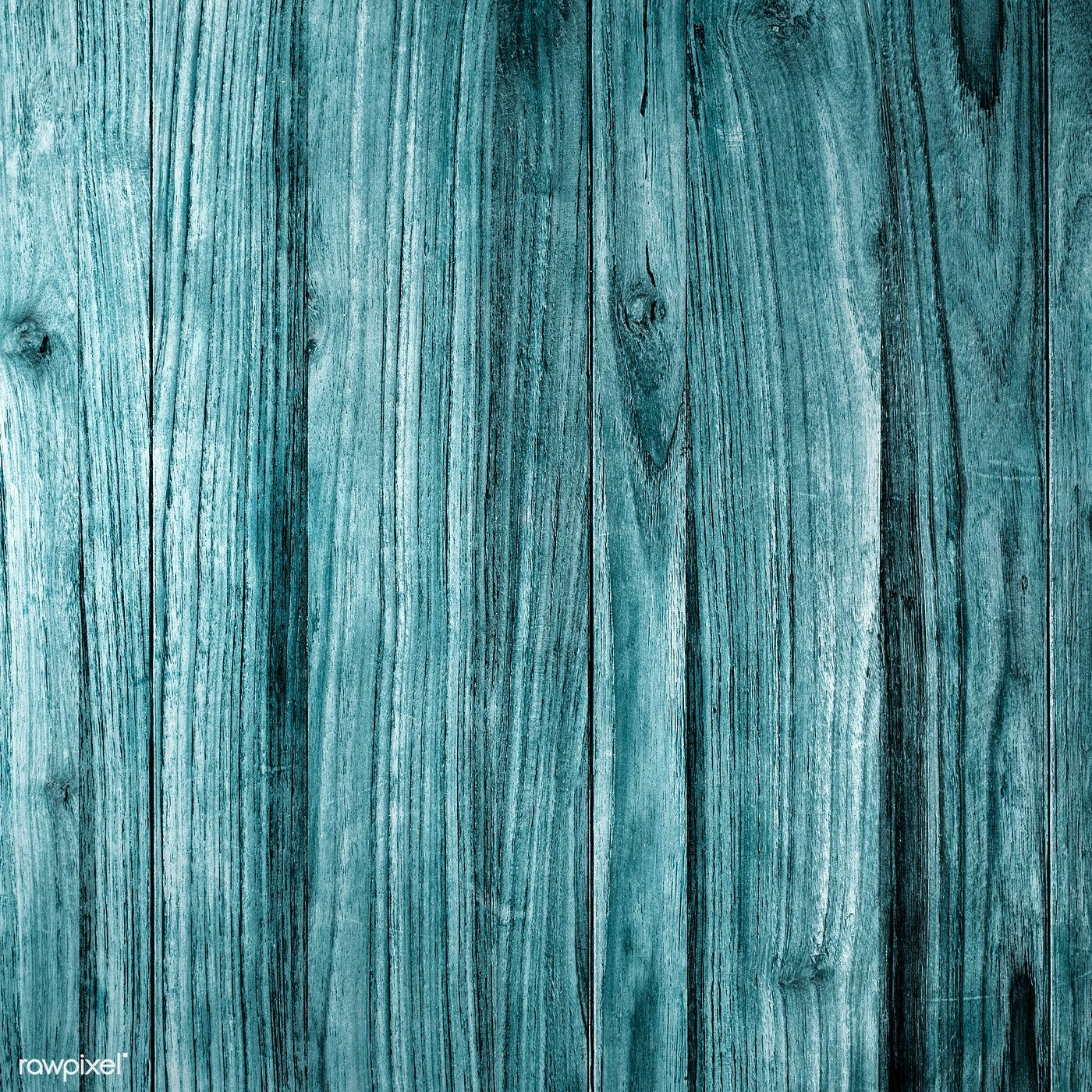 Grunge Blue Wood Textured Design Background Free Image By Rawpixel Com Manotang Wood Texture Blue Wood Wood Texture Background