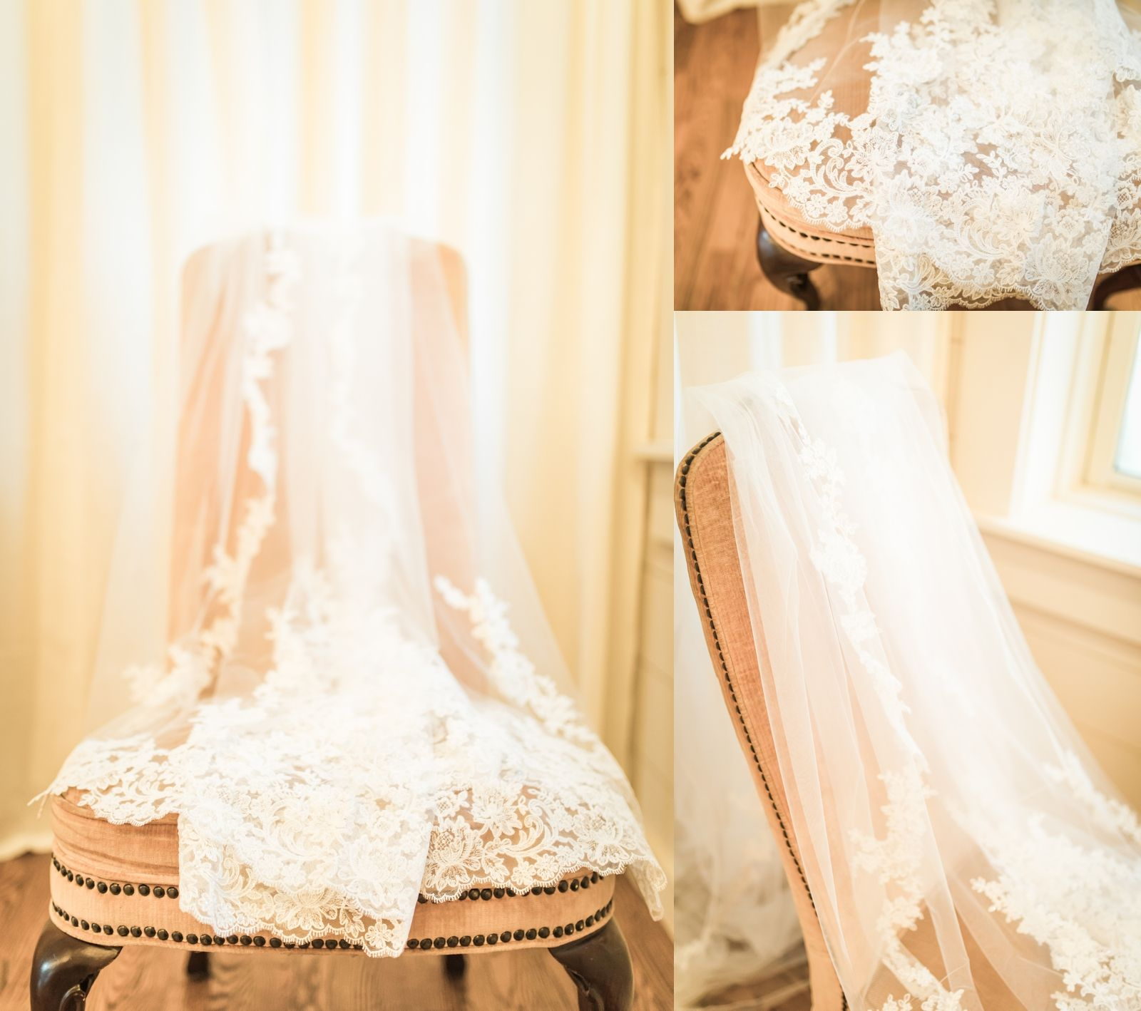 Cleo Bridal and White Traditions Bridal House   Wedding dress ...
