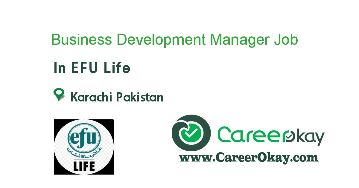 Business Development Manager Https Www Careerokay Com Job Job