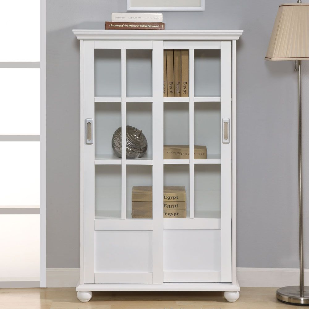 furniture with pure the bookcases p home categories depot bookshelves axess shelf and office canada en decor bookcase doors white