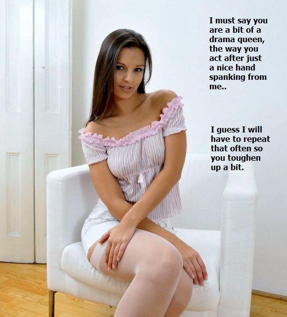 Sexy women butt shot gallery