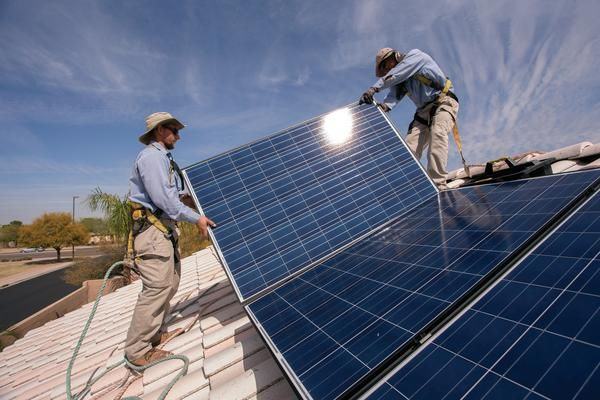 Mit Harvard Scientists Study How To Produce Solar Power Without Sunlight Solar Panels Residential Solar Solar Energy Panels