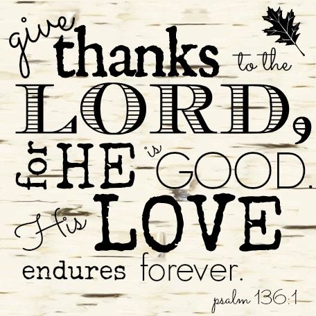 November Memory Verse Free Printable Thanksgiving Pinterest