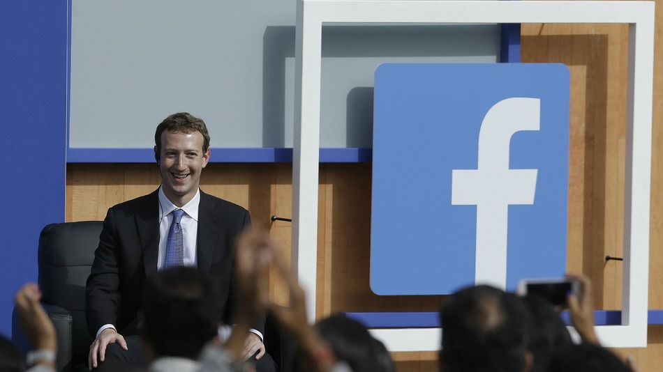 Facebook looks to assert itself as a force for social good - http://eleccafe.com/2015/09/28/facebook-looks-to-assert-itself-as-a-force-for-social-good/