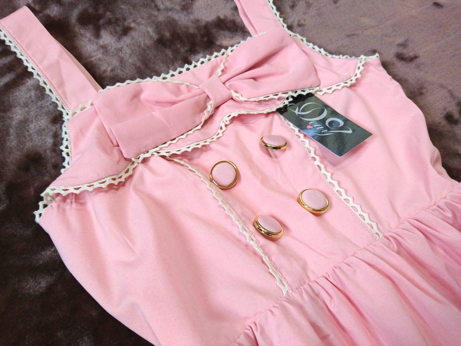 Skirt length. 52cm/ 30in. Hip. 90cm/ 35in. [ SIZE ]. Approx.Japan M≒Japan 9. Length. 75cm/ 30in. | eBay!