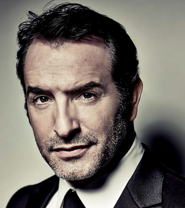 Jean dujardin pure beauty pinterest jean dujardin for Film jean dujardin