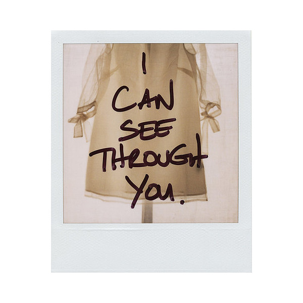 FFFFOUND! ❤ liked on Polyvore featuring polaroids, backgrounds, pictures, photos, text, quotes, fillers, phrase and saying