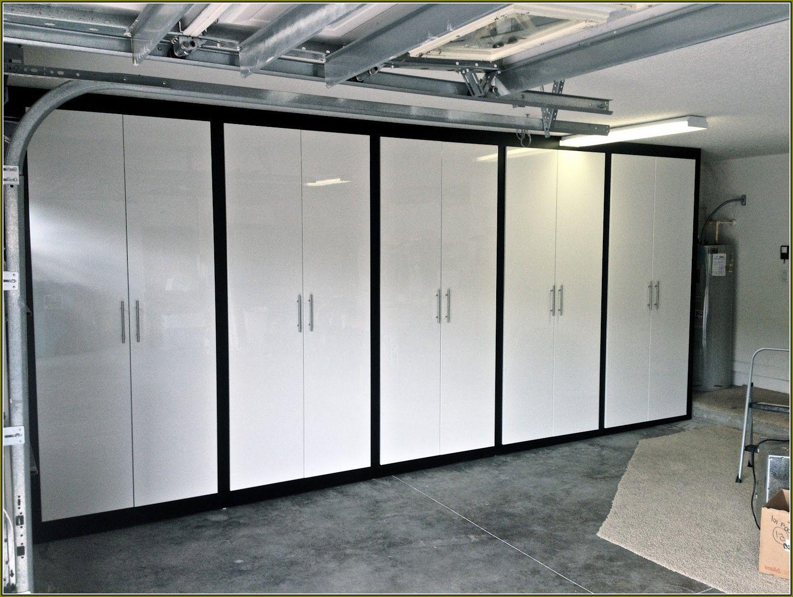 Image Result For Garage Cabinet Doors Garage Pinterest