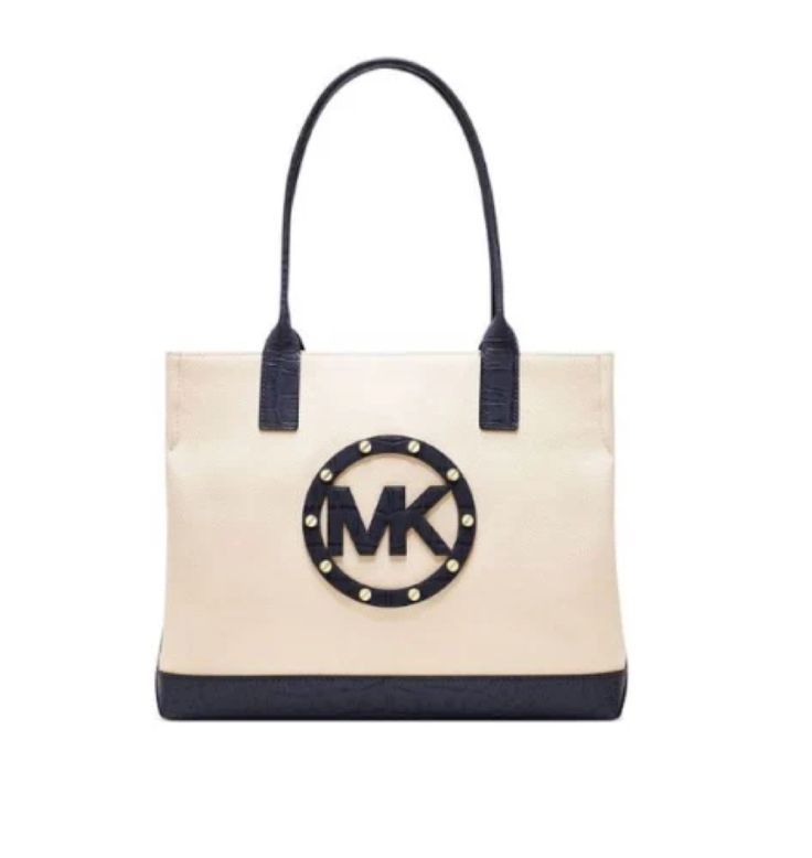 7ec0a3c21a Michael Kors bags   wallets  much dis-count here! Only 29.99 USD. Newly  design for you