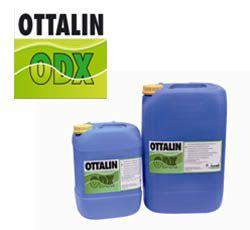 Ravatek Oy - Kemiallisen pesun aineet ja tarvikkeet