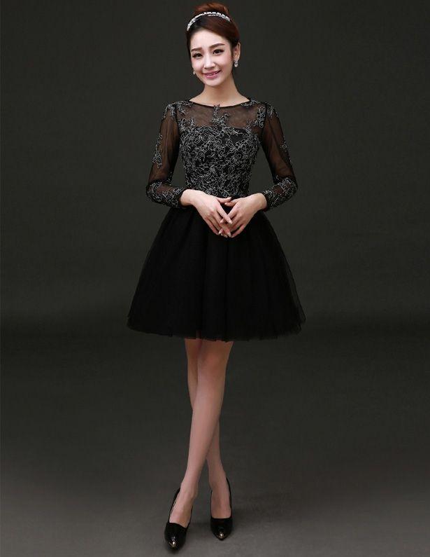 robe pour jeune femme pas cher robes robe longue. Black Bedroom Furniture Sets. Home Design Ideas