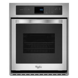 Whirlpool $1425 Cyber Monday Promotions | AppliancesConnection