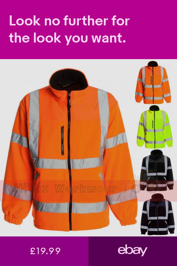 Coats & Jackets Clothes, Shoes & Accessories ebay