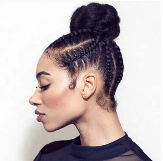 Image result for classy natural Medium hairstyles