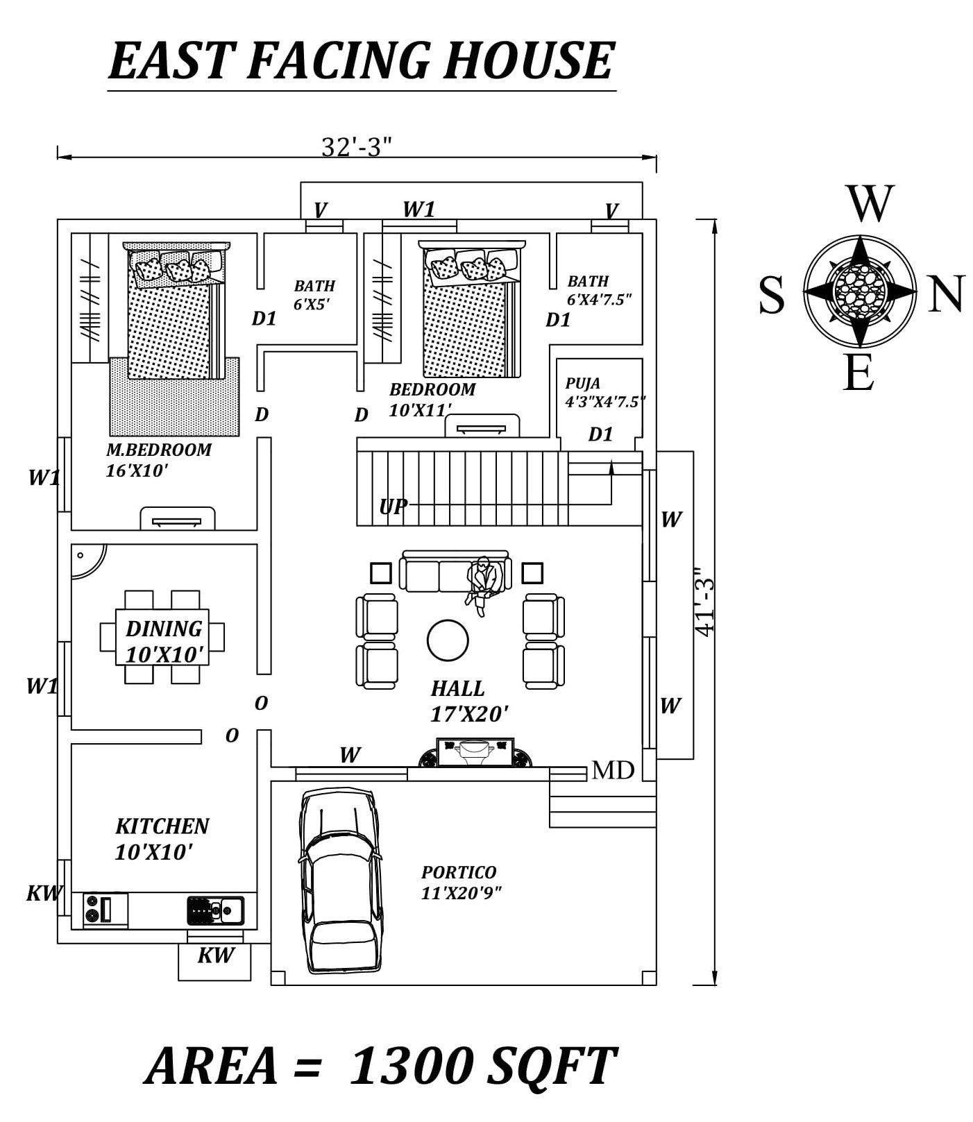 Beautiful 2d Floor Plan Ideas To See More Read It House Floor Design My House Plans Model House Plan