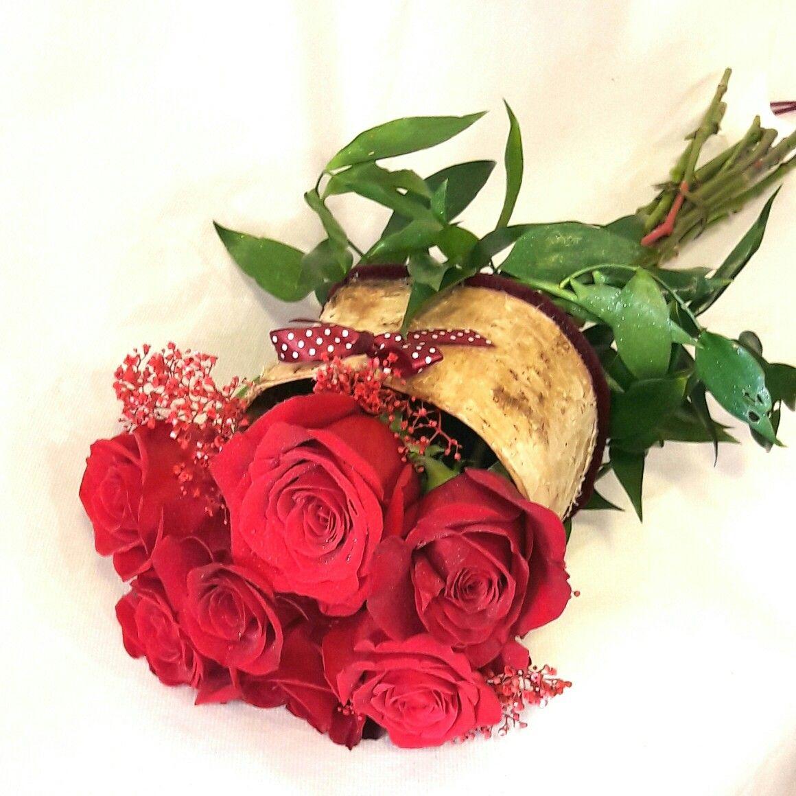 Roses  #redroses,#roses,#bouqet,#redrosesbouqet