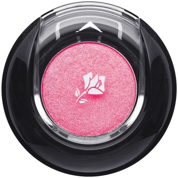 Lancome Color Design Sensational Effects Eye Shadow (€19) ❤ liked on Polyvore featuring beauty products, makeup, eye makeup, eyeshadow, makeover, lancome eye makeup, lancôme, lancome eyeshadow and lancome eye shadow